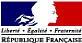 ambassede france