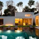 Casa-El-Bosque-by-Ramon-Esteve