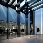 Chapeau-Fashion-Store-by-Ramon-Esteve