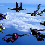 improved-employees-team-work-activities
